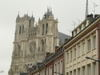 Amiens_cathedrale1