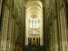 Amiens_cathedrale3