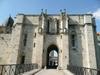 Chateau_vincennes
