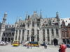 Brugge_4