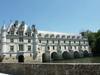 Loire_3