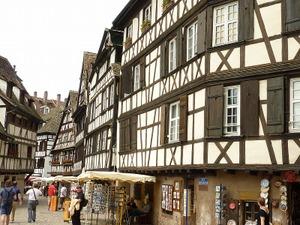 Strasbourg_4_2
