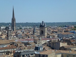 Bordeaux_tour_view