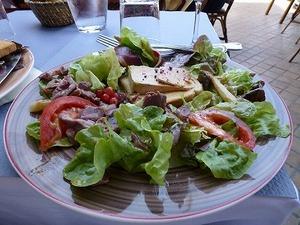 Foiegras_et_salad