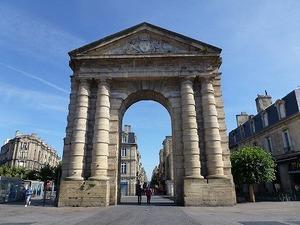 Porte_aquitaine