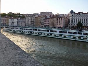 Lyon_freuve