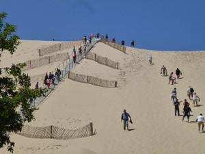 Dune_de_pilat_2