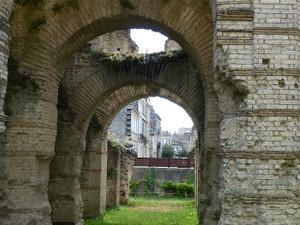 Palais_gallien