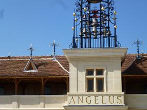 Chateau_angelus