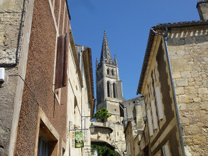 Saintemilion_3