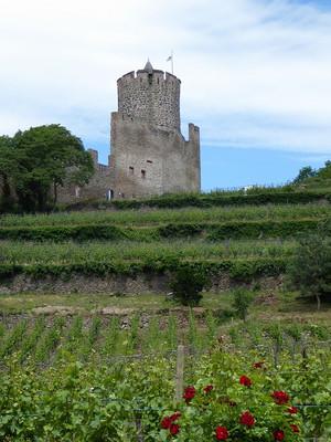 Chateau_kaisersberg