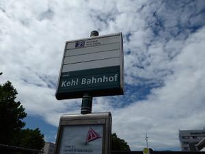 Kehl_bahnhof