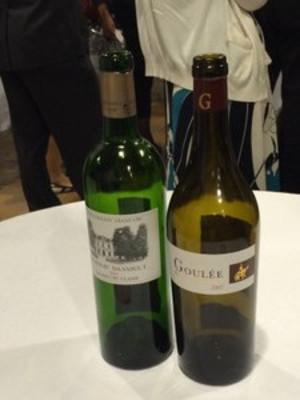 Bordeaux_vin