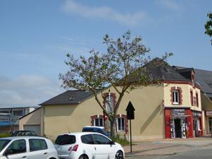 Rennes_busarret