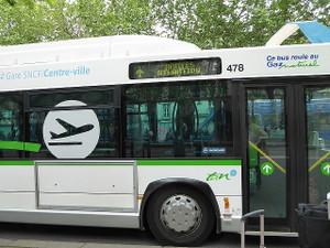 Nantes_airportbus