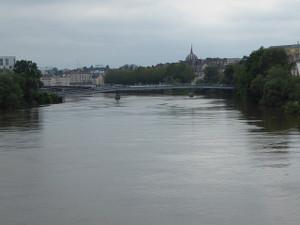 Nantes_loire
