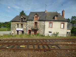 Rennes_quimper