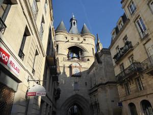 Bordeaux_2017_17