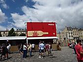 Bordeaux_2018_26