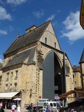 Bordeaux_2018__9